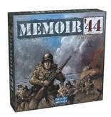 Days of Wonder Memoir '44 (Eng)