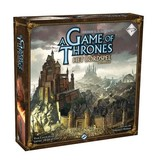 Fantasy Flight Game of Thrones 2nd Edition NL