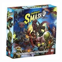 Smash up! uc