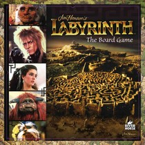 Labyrinth**