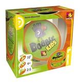 Asmodee Dobble Kids NL