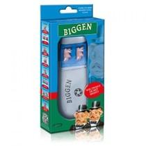 Biggen (nieuwe versie)