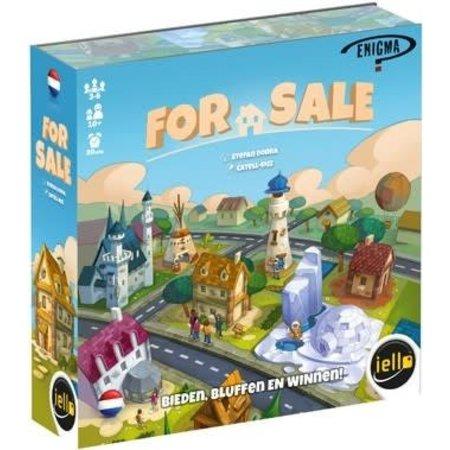 Iello For Sale
