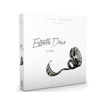 T.I.M.E. Stories: Estrella Drive - Uitbreiding