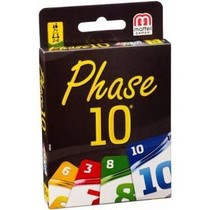 Phase 10