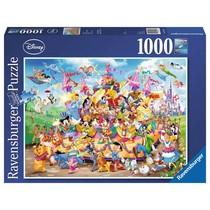 Carnaval (Disney, 1000)