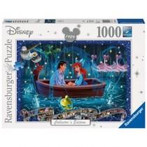 Disney Ariël (1000)