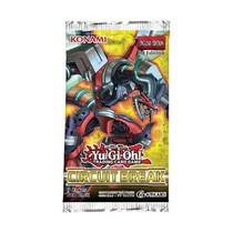 Yu-Gi-Oh: Circuit Break uc