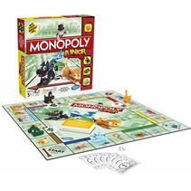 Monopoly Junior**