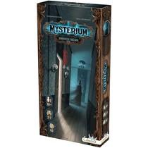 Mysterium: Hidden Signs NL/FR - Uitbreiding
