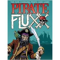 Fluxx - Pirate Fluxx