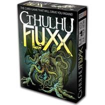 Fluxx - Cthulhu Fluxx
