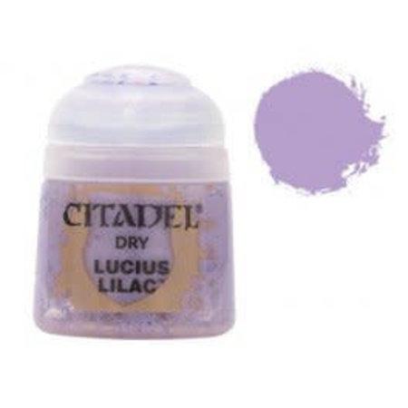 Citadel Miniatures Lucius Lilac (Dry)