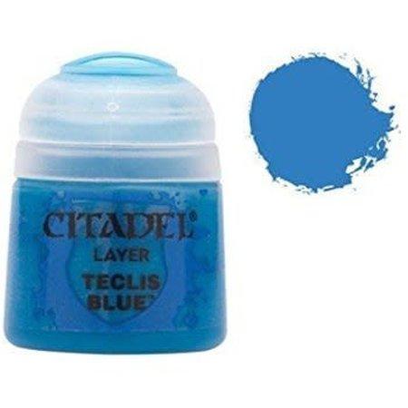 Citadel Miniatures Teclis Blue (Layer)