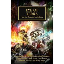 The Horus Heresy - Eye Of Terra (HB)