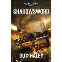 Shadowsword (HC)