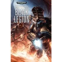 Black Legion 2: Black Legion