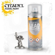 Leadbelcher Spray (Primer)
