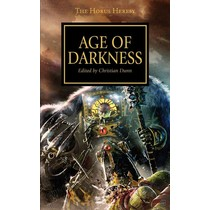 The Horus Heresy 16: Age of Darkness (Pocket)