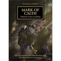 The Horus Heresy 25: Mark of Calth (Pocket)