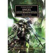 The Horus Heresy 23: Angel Exterminatus (Pocket)
