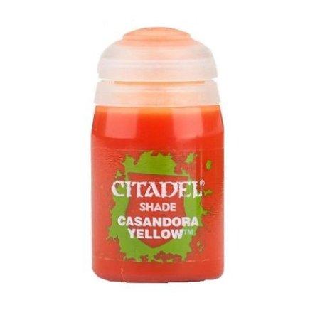 Citadel Miniatures Casandora Yellow (Shade)