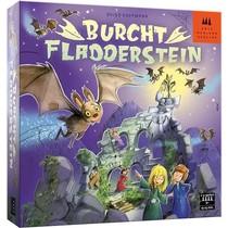 Burcht Fladderstein UC