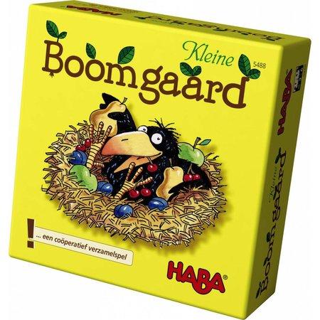 Haba Kleine Boomgaard