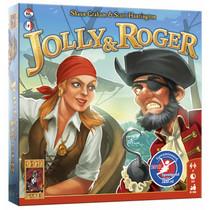 Jolly & Roger uc