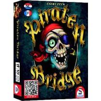 Piraten Bridge