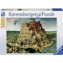 Toren van Babel (5000)