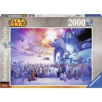 Star Wars Universum (2000)