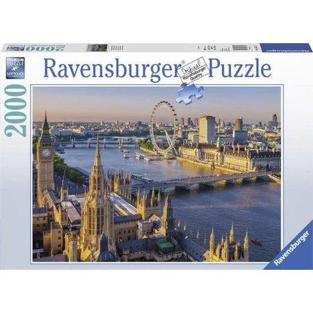 Ravensburger Londen (2000)