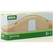 Brio: Viaduct 38cm