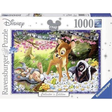 Ravensburger Disney Bambi (1000)