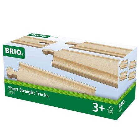 Brio Brio - Kort Recht Stuk (4)