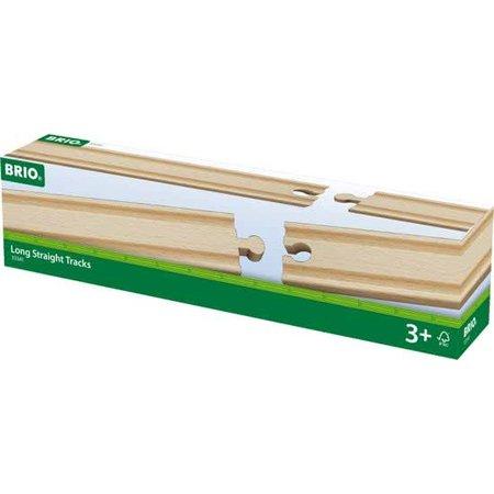Brio Brio - Lang Recht Stuk (4)
