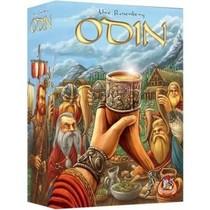 Odin**