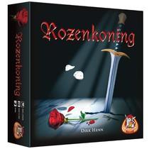 Rozenkoning**