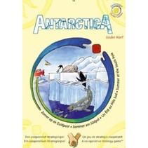 Antarctica (Zonnespel)