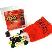 Hive Pocket*