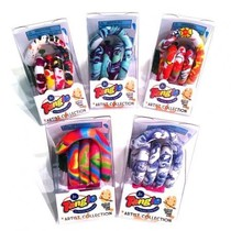 Tangle: Junior Artist Collection
