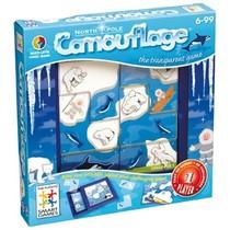 Camouflage uc