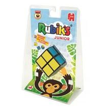 Rubik's Junior (2x2)