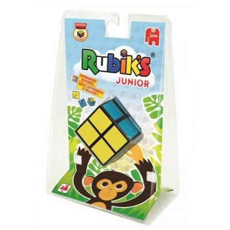 Jumbo Rubik's Junior (2x2)
