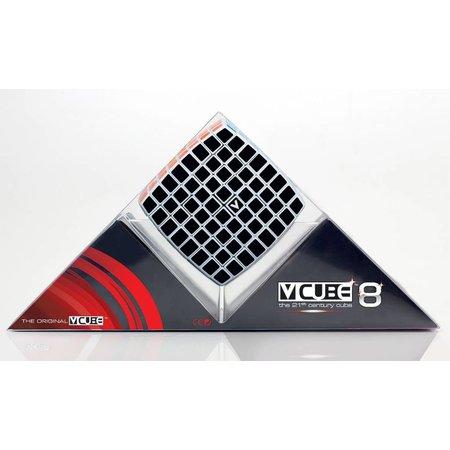 V-Cube V-Cube 8