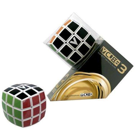 V-Cube V-Cube 3x3