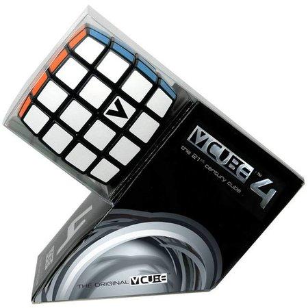 V-Cube V-cube: 4