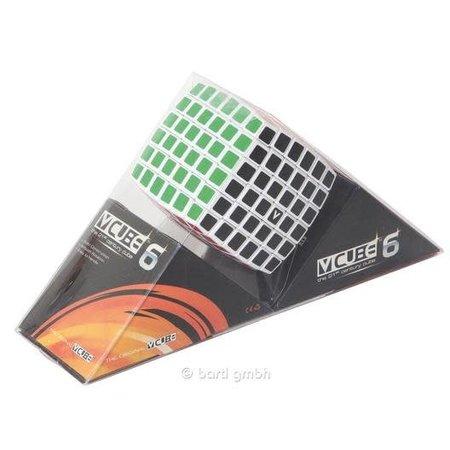 V-Cube V-CUBE 6