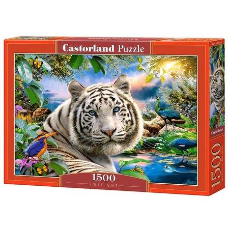 Castorland Twilight  (1500)